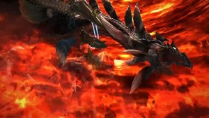 Final Fantasy 14 A Realm Reborn - Trailer (Launch)