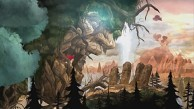 Child of Light - Trailer (Welt von Lemuria)