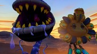 Plants vs. Zombies Garden Warfare - Trailer (DLC)