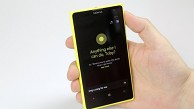 Windows-Phone-8.1-Sprachassistent Cortana