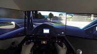 Project Cars - Trailer (Rene Rast)