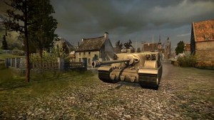 World of Tanks - Trailer (Update Xbox 360)