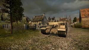 World of Tanks - Trailer (Update Xbox 360)