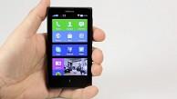 Nokia X - Fazit