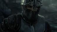 Risen 3 Titan Lords - Trailer (Teaser)