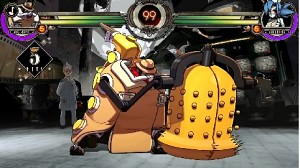 Skullgirls Encore - Trailer (Big Band)
