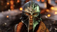 Dragon Age Inquisition - Trailer (Gameplay)