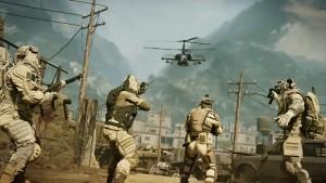 Warface - Trailer (Launch)