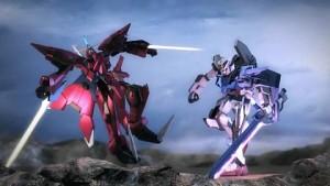 Dynasty Warriors Gundam Reborn - Trailer