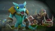 Skylanders Trap Team - Trailer