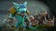 Skylanders Trap Team - Trailer
