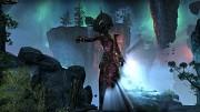 The Elder Scrolls Online - Trailer (Prüfungen)