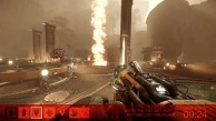 Evolve - Trailer (4 vs. 1)
