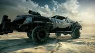 Mad Max Magnum Opus - Trailer