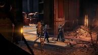 Destiny - Trailer (Strike)