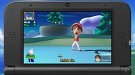 Mario Golf World Tour - Trailer (Nintendo 3DS)