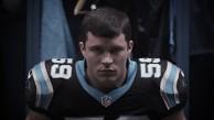 Madden NFL 15 - Trailer