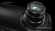 Samsung Galaxy K Zoom - Trailer