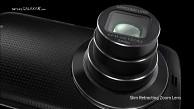 Samsung Galaxy K Zoom - Trailer