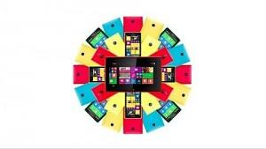 Nokia-Handys und -Tablets - Übernahme durch Microsoft
