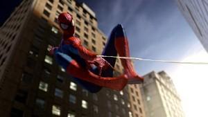 The Amazing Spider-Man 2 - Trailer (Launch)