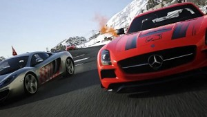 Driveclub - Trailer (New Release)
