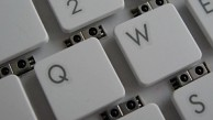 Microsoft Type-Hover-Swipe (Kinect-Tastatur)