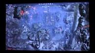Dust 514 für PC (Project Legion) - Livedemo