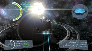Drifter - Trailer (PS4 und PS Vita)
