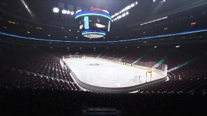NHL 15 - Trailer (Teaser)
