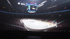 NHL 15 - Trailer (Teaser)