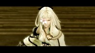 Drakengard 3 - Videointerview