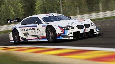 Forza Motorsport 5 - Trailer (Meguiar's Car Pack)
