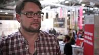 Michael Seemann über dezentrale soziale Netzwerke