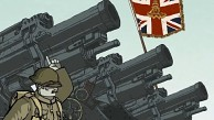 Valiant Hearts The Great War - Trailer