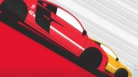 Driveclub - Trailer (PSPlus-Edition)