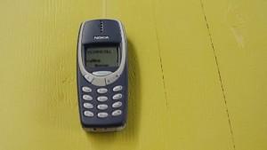 Nokia - ein neues Kapitel