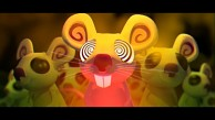 Mousecraft - Trailer (PS Vita)
