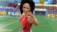 Kinect Sports Rivals - Trailer (Launch)