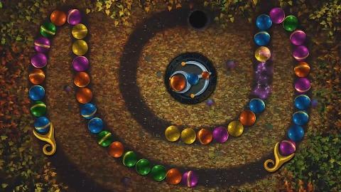 Sparkle 2 - Trailer