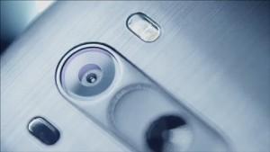 LG G3 - Teaser
