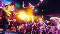 Sunset Overdrive - Trailer (Gameplay)