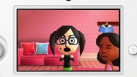 Nintendo stellt Tomodachi Life Collection für 3DS vor