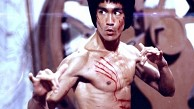 Bruce Lee wird spielbarer Charakter in EA Sports UFC