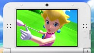 Die Charaktere in Mario Golf World Tour - Trailer (3DS)