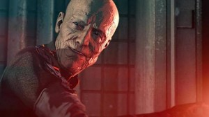Wolfenstein The New Order - Trailer (Launch)