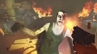 Left 4 Dead Survivors Arcade - Trailer (Japan)