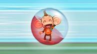 Super Monkey Ball Bounce - Trailer