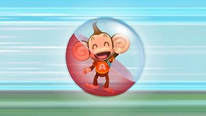 Super Monkey Ball Bounce - Trailer