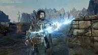 Mittelerde Mordors Schatten - Trailer (Runen und Waffen)